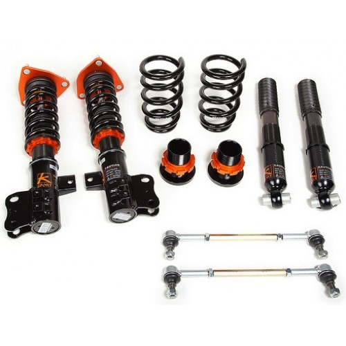 ksport-kontrol-pro-coilovers-hyundai-genesis-coupe-v6-chy221-kp-500x500